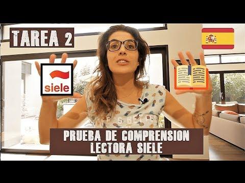 📍-tarea-2-prueba-de-comprensión-lectora-examen-siele-nivel-a2-👀-cl-siele