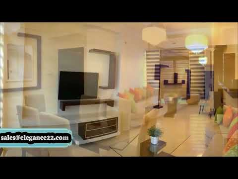 Luxury 3 Bedroom Marine Apartment Rs  17880 per day in 10350 Dehiwala, Sri Lanka