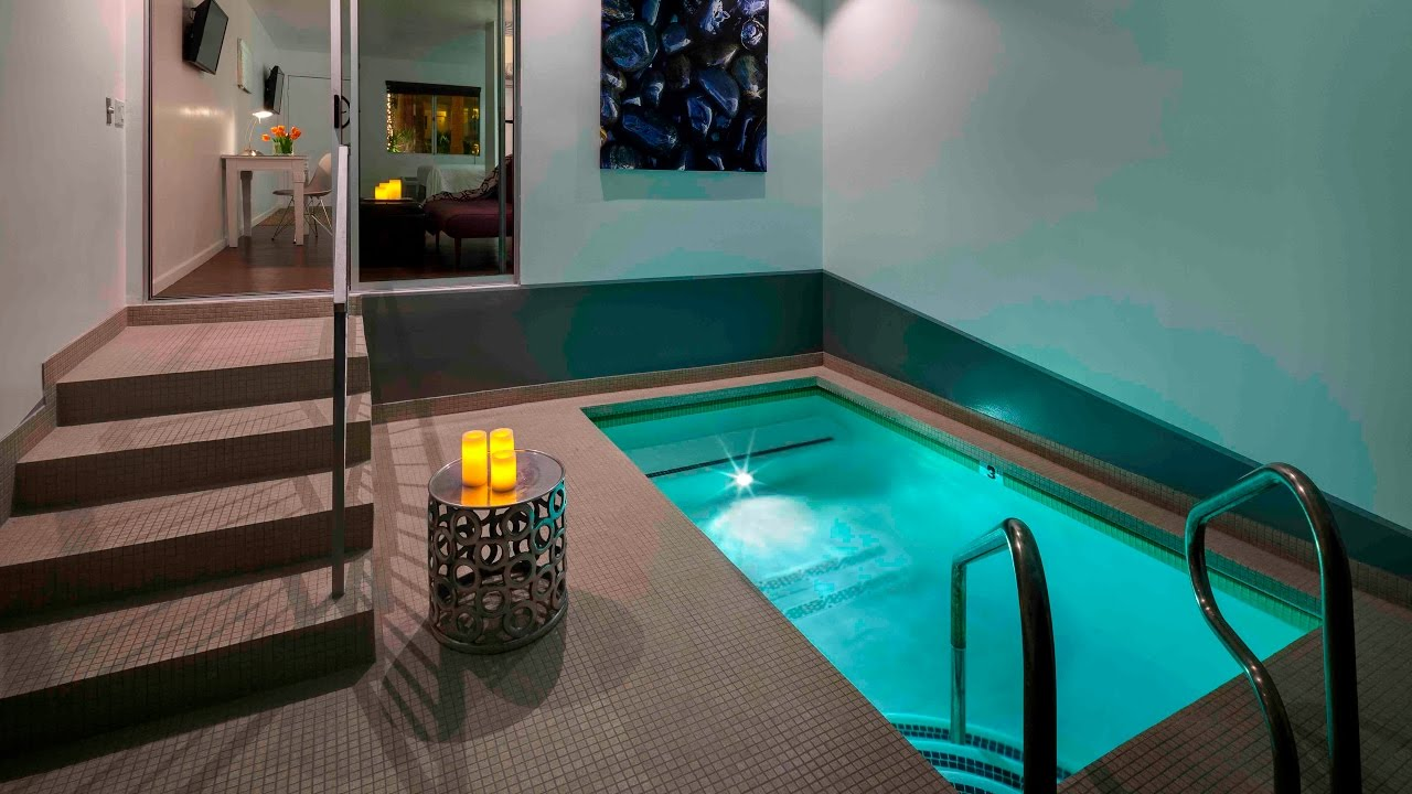 Palm Springs Hotels With Private Pools   2018 World's Best ...