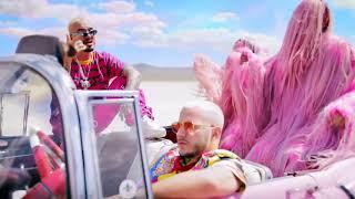 DJ Snake, J. Balvin, Tyga - Loco Contigo ( new  song 2019)