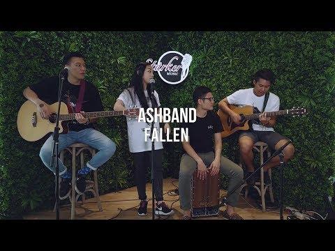 Stärker Music Jams - Ashband