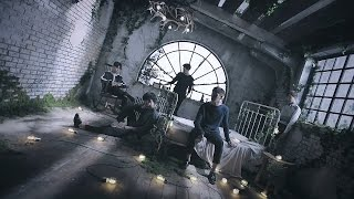 Download Video 크나큰(KNK) - BACK AGAIN (Teaser) MP3 3GP MP4