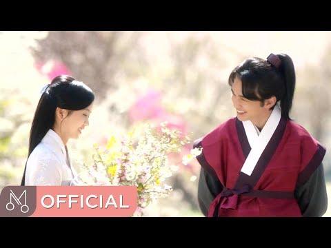 [MV] 환희 (Hwan Hee)