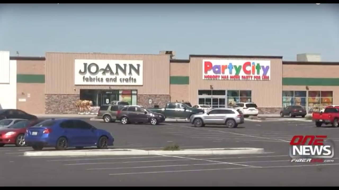 New businesses coming to Moses Lake