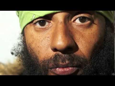 Fidel Nadal - Luz y compaia video oficial