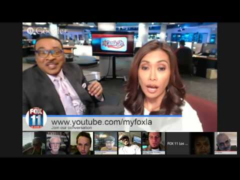 Come join our daily #HOA here with your favorite Celebrity guests