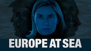 Europe At Sea - Trailer thumbnail