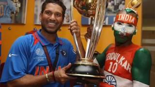 Chak De India Memorable Moments Of Indian Cricket Team