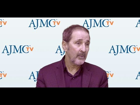 Dr William Polonsky On Diabetes Patients Treatment Satisfaction And Insulin Adherence