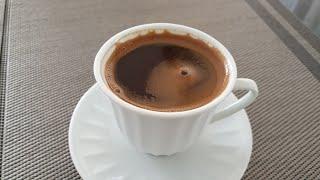 Предсказание на Кофе и Таро что будет и советы Гадания от Никки Ами