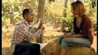 Alikiba: Binti Kiziwi