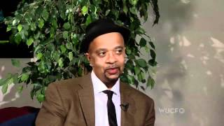 Global Perspectives: James McBride