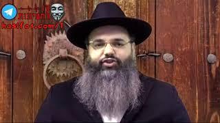 הרב קנייבסקי פסק: לא להתחסן!!!שתפו דחוף בכל מקום!