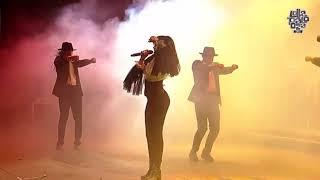 Baixar Camila Cabello - Havana (@Lollapalooza Chile 2018)