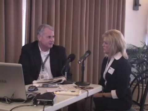 Guys Talk Time Interview w/ Amy Fonzo (United Way of Ventura County)