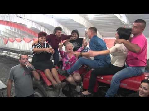 Svadba u Ugrinovcima, 4.10.2015. | Porodica Obradovic, 2. deo
