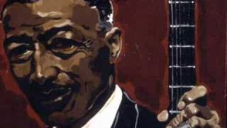 Son House - John The Revelator -Version Estudio