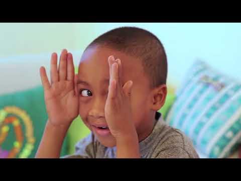 CLASH INFO ED 151 DU 11 MARS 2018 BY TV PLUS MADAGASCAR