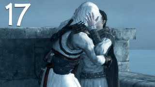 Assassin's Creed 2 - Walkthrough Part 17 - Altair and Maria (Sequence 6)