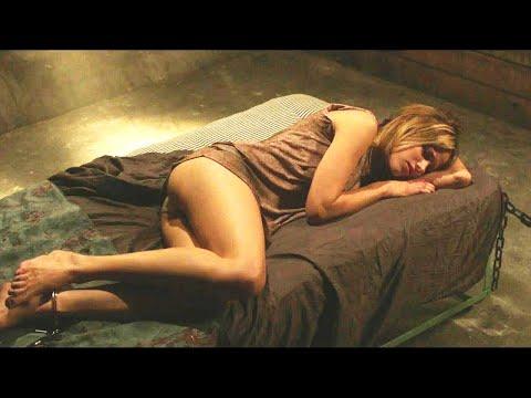 Öldüren Kumar Filmi, Erotik Film İzle