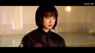 Drama: Todome no Kiss/ Kiss that Kills [トドメの接吻 ] link 1 sub e...