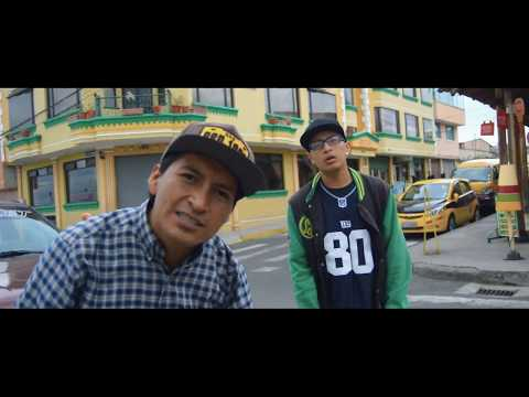 No Presumas - Strong ft Jc Real (Video oficial)