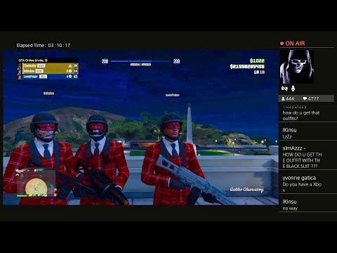 CASINO DLC: Solving The Mystery Cards GTA 5 Online