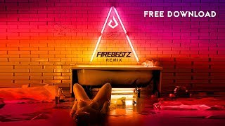 Axwell Ingrosso More Than You Know Firebeatz Rework FREE