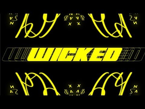 Hot New Hip-hop - Wicked prod. XANCITY [Official Audio]