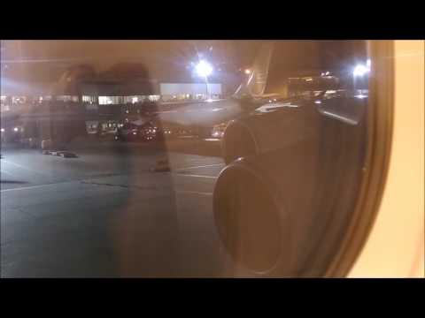 Etihad Airways | EY18 | Airbus A380-800 – A6-APD | London Heathrow Take-off | HD