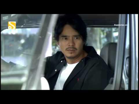 [SIAMovies][Vietsub] Đội quân nhí nhố – Dream Team 2008