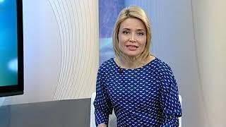 УТРО ХАКАСИИ 19 03 2019