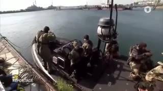 Doku 2017 NEU Krieg unter Wasser - Unglaubliche Spezialeinheiten -  doku deutsch (NEU in HD)