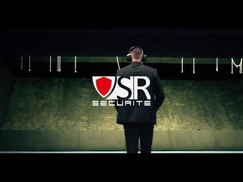 VSR TIR & PROTECTION RAPPROCHÉE