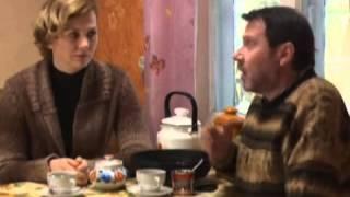 "Мария Богомолова - Поздняя любовь, сериал ""У реки два берега"""