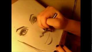trailer Angelina by Pernet Art