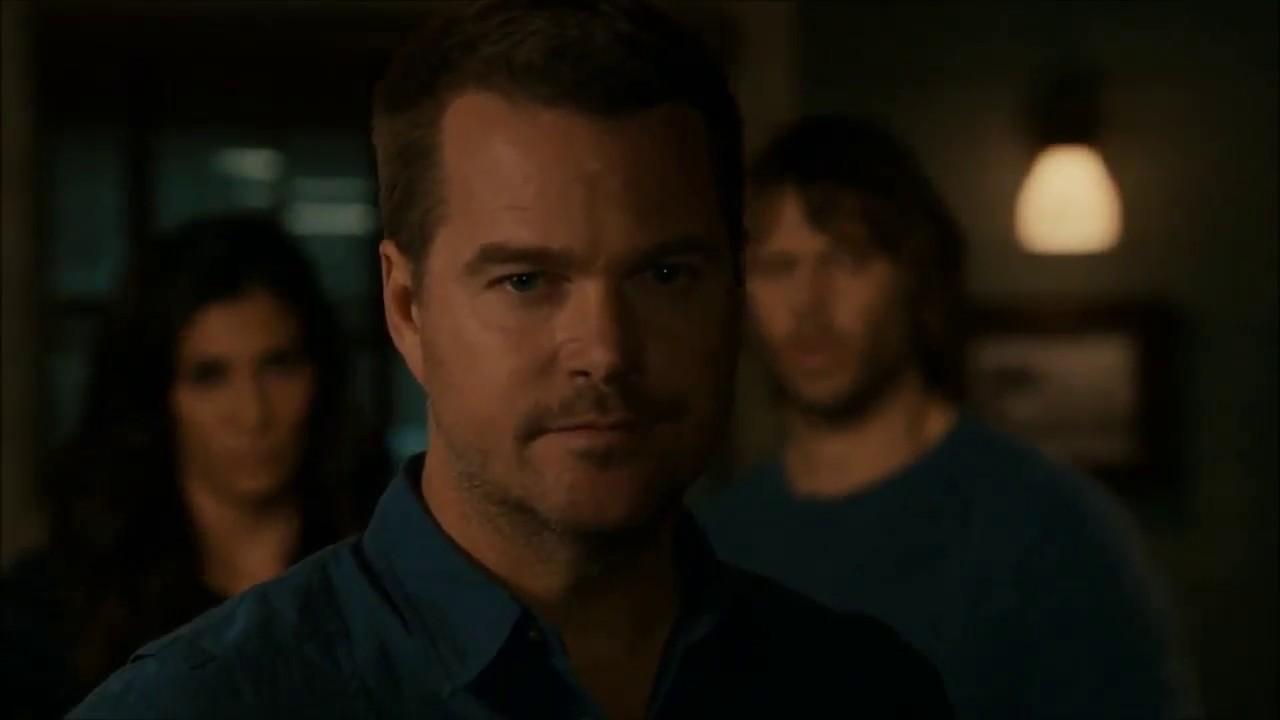 Download NCIS: Los Angeles Season 9 Finale - Deeks is Fired