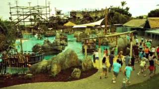 Download lagu Gold Coast Theme Park Passes MP3