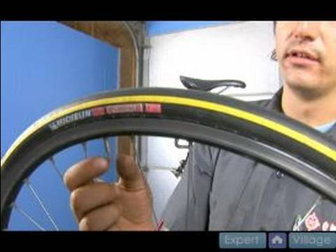 How to Get Your Broken, Neglected Bike Ready for Spring (and Keep It in Shape for Next Year)
