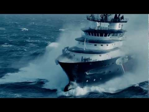 Total Devastation - Maritime (Halla mix)
