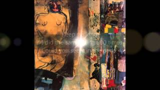 Watch Throwing Muses Colder video