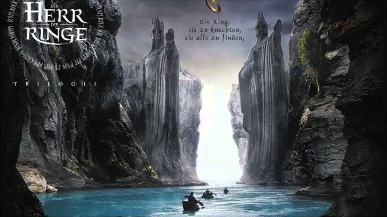 The lord of the rings soundtrack free mp3 download.