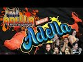 Adella 2020 Kumpulan lagu HitsSepanjang Masa