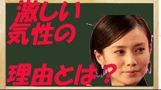 チャンネル登録した方へ 期間限定!無料プレゼント。 →http://makezero....