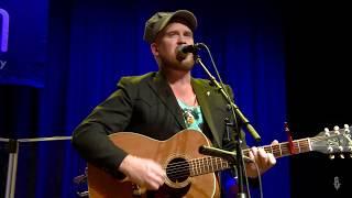 David Huckfelt - As Below, So Above (Live on eTown)