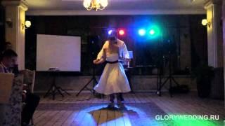 Студия хореографии промо1 (видео со свадьбы)(, 2016-01-27T14:27:16.000Z)