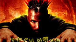 Tech N9Ne Feat. Slipknot Wait Bleed.mp3