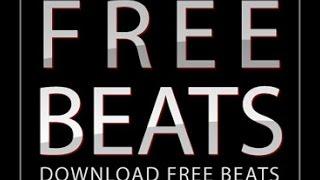 free bryson tiller type beat 90 s r she got my soul prod kmel beatz x tstreetz beatz 2017