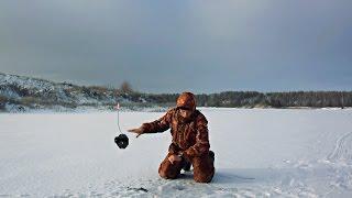 БЕШЕНЫЙ КЛЁВ ЩУКИ! Рыбалка на Жерлицы Ловля Щуки на Живца (Щука Видео) – MF №84