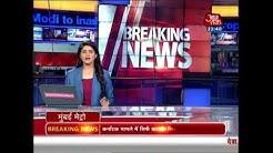 कर्नाटक पर मुंबई का सट्टा बाजार गर्म, 5000 करोड़ का लगा सट्टा   Breaking News